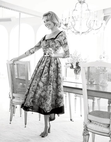 Katherine Heigl. Foto